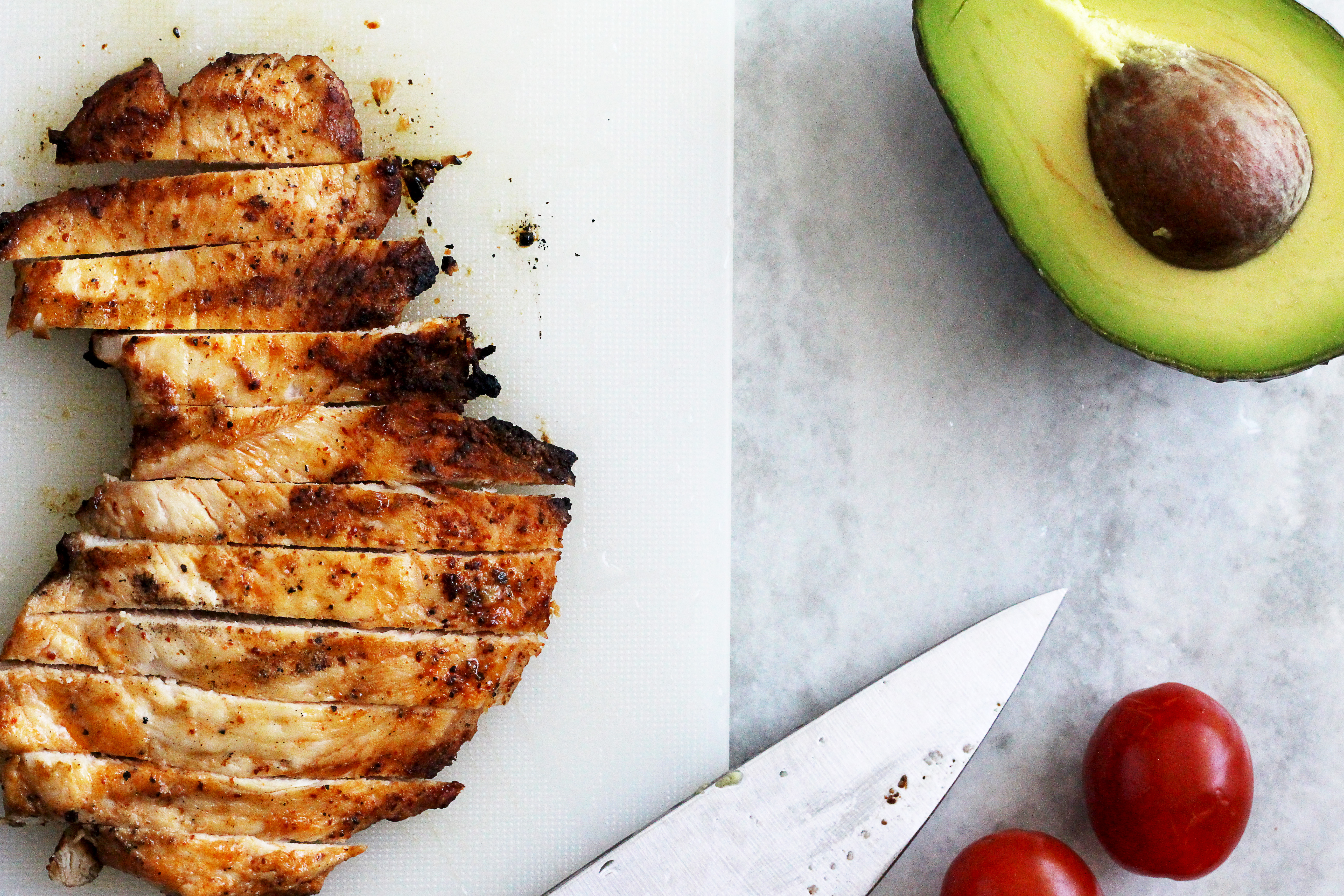 pineapple lime grilled mexican pineapple chopped chili lime chicken ...