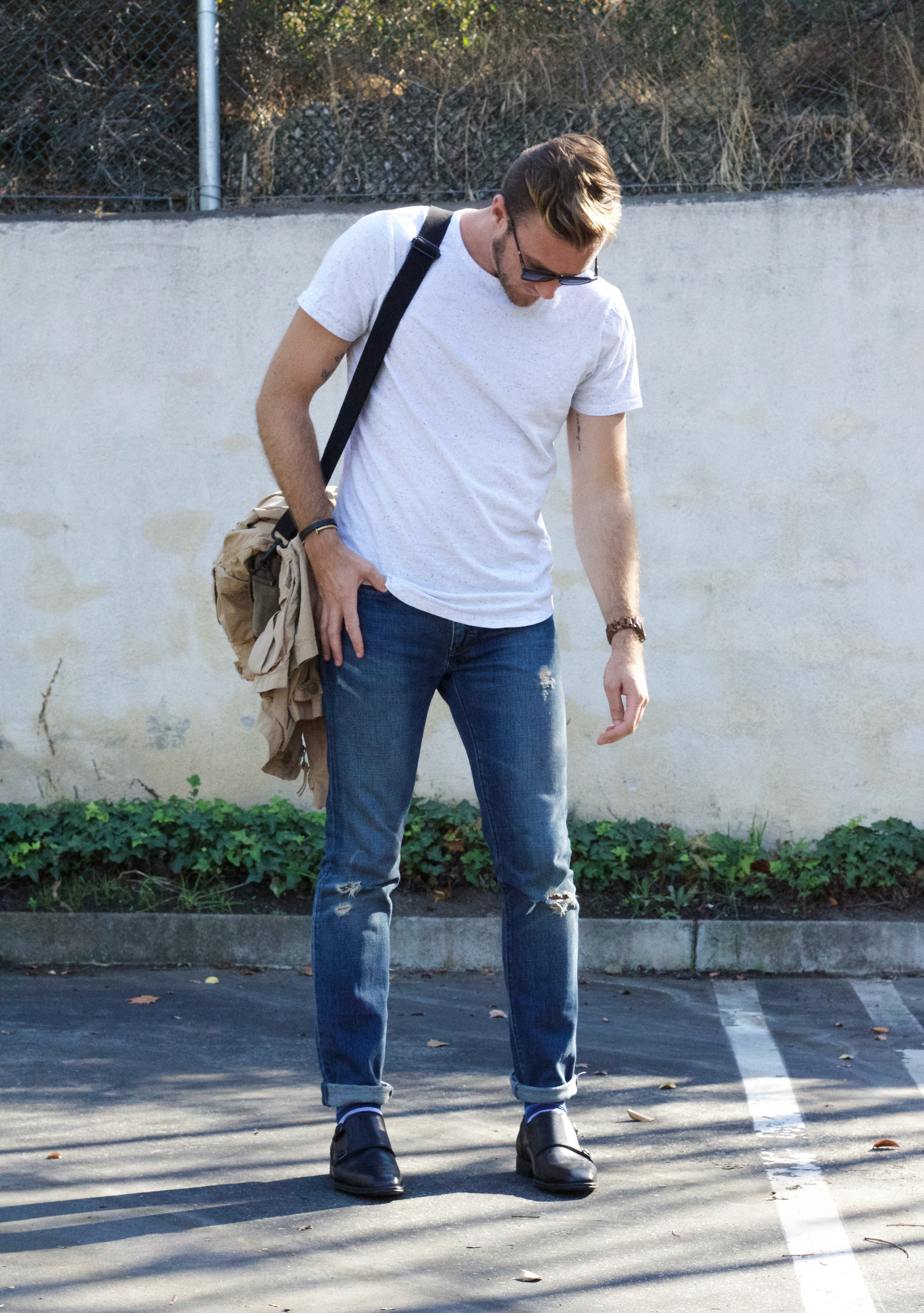 rockport-mens-fall-transition-outfit-11