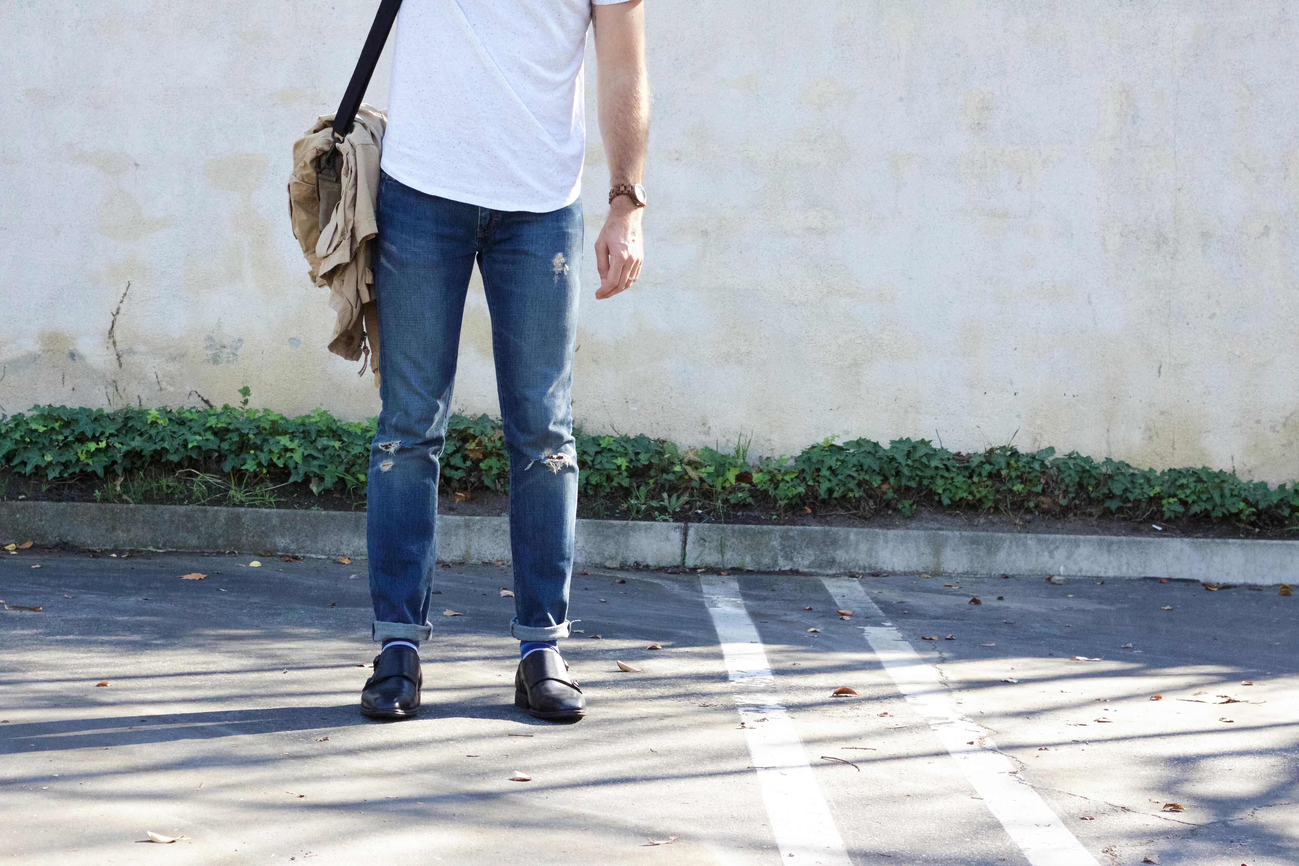 rockport-mens-fall-transition-outfit-12