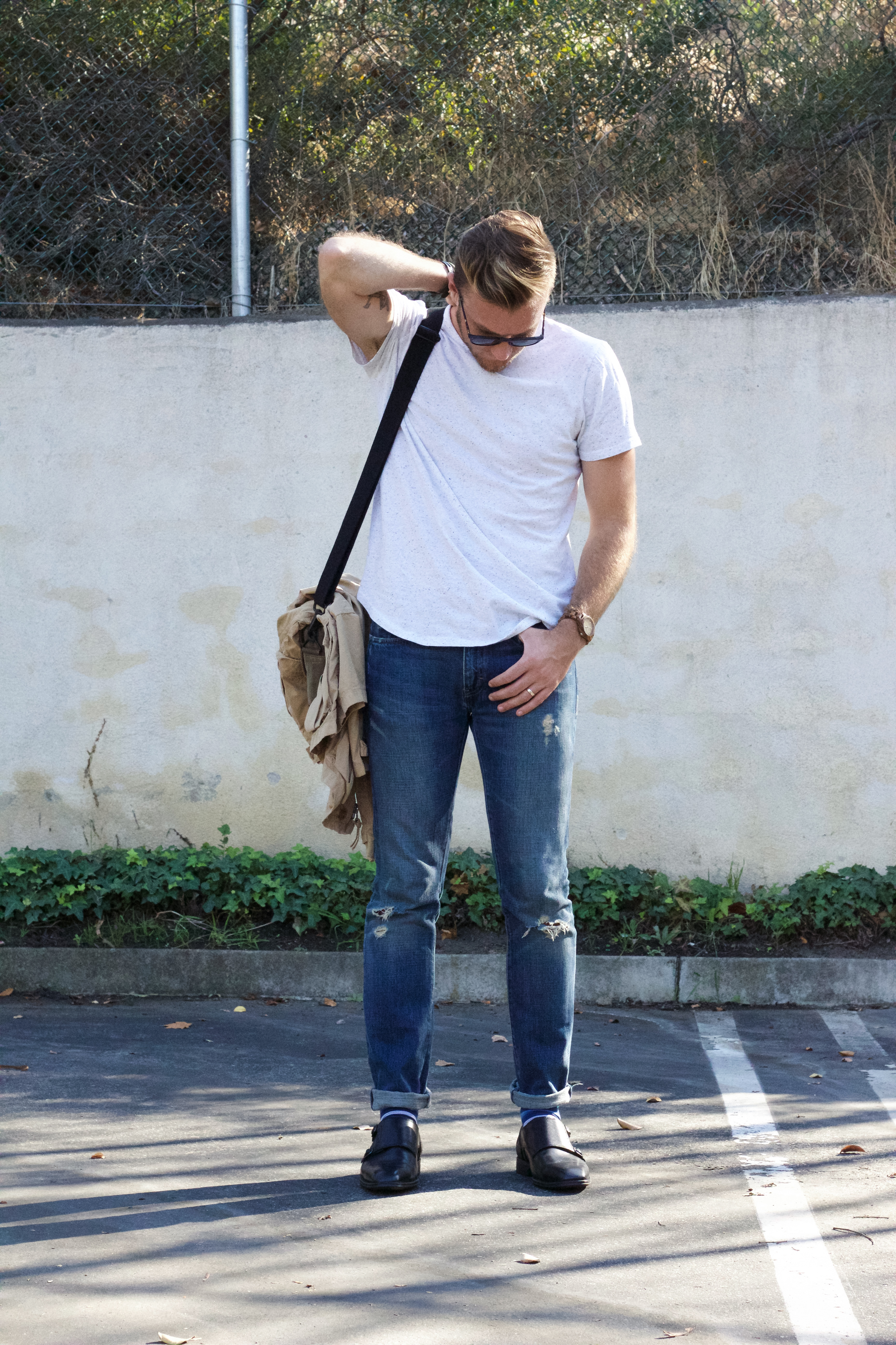 rockport-mens-fall-transition-outfit-13