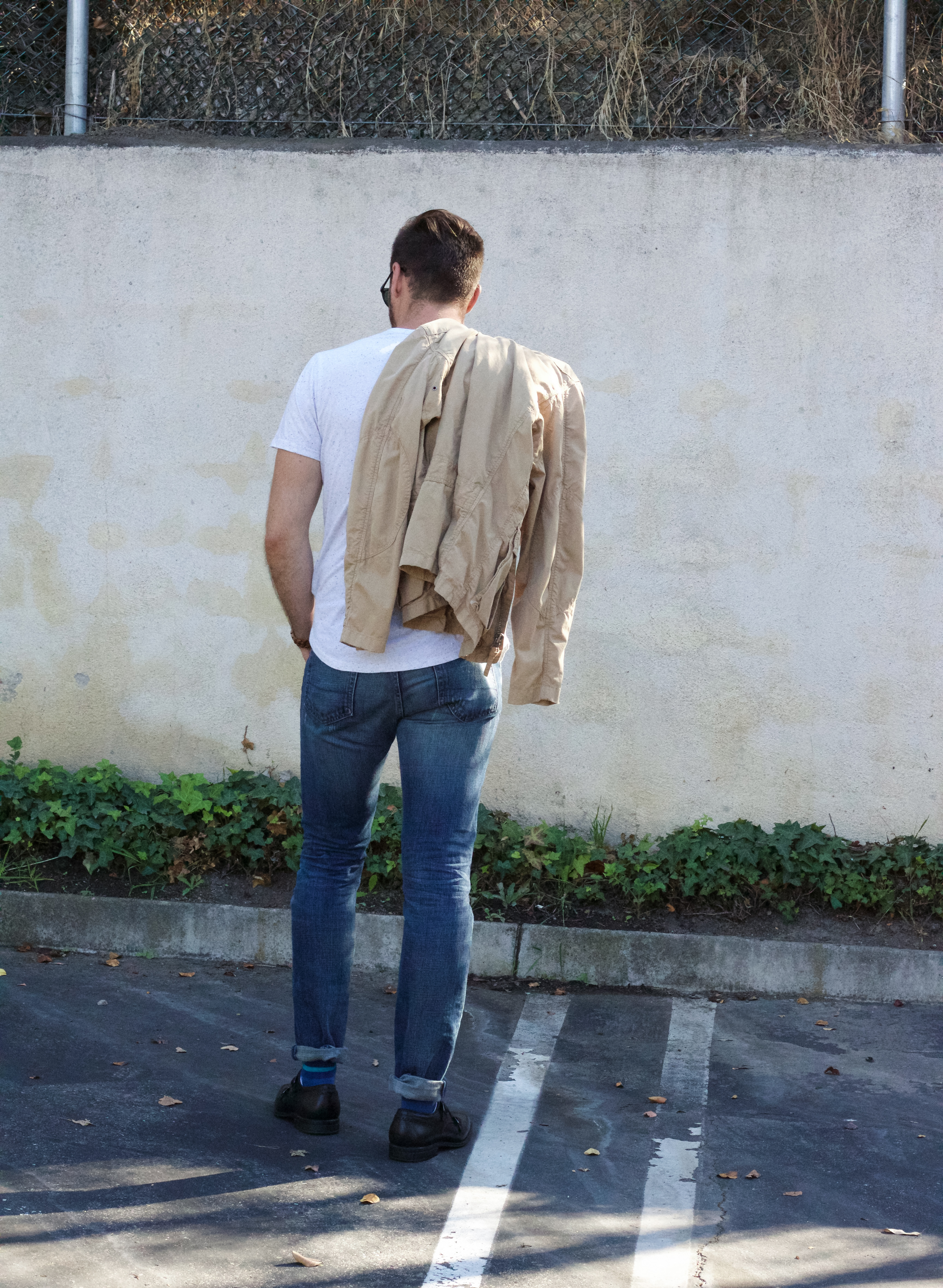 rockport-mens-fall-transition-outfit-14