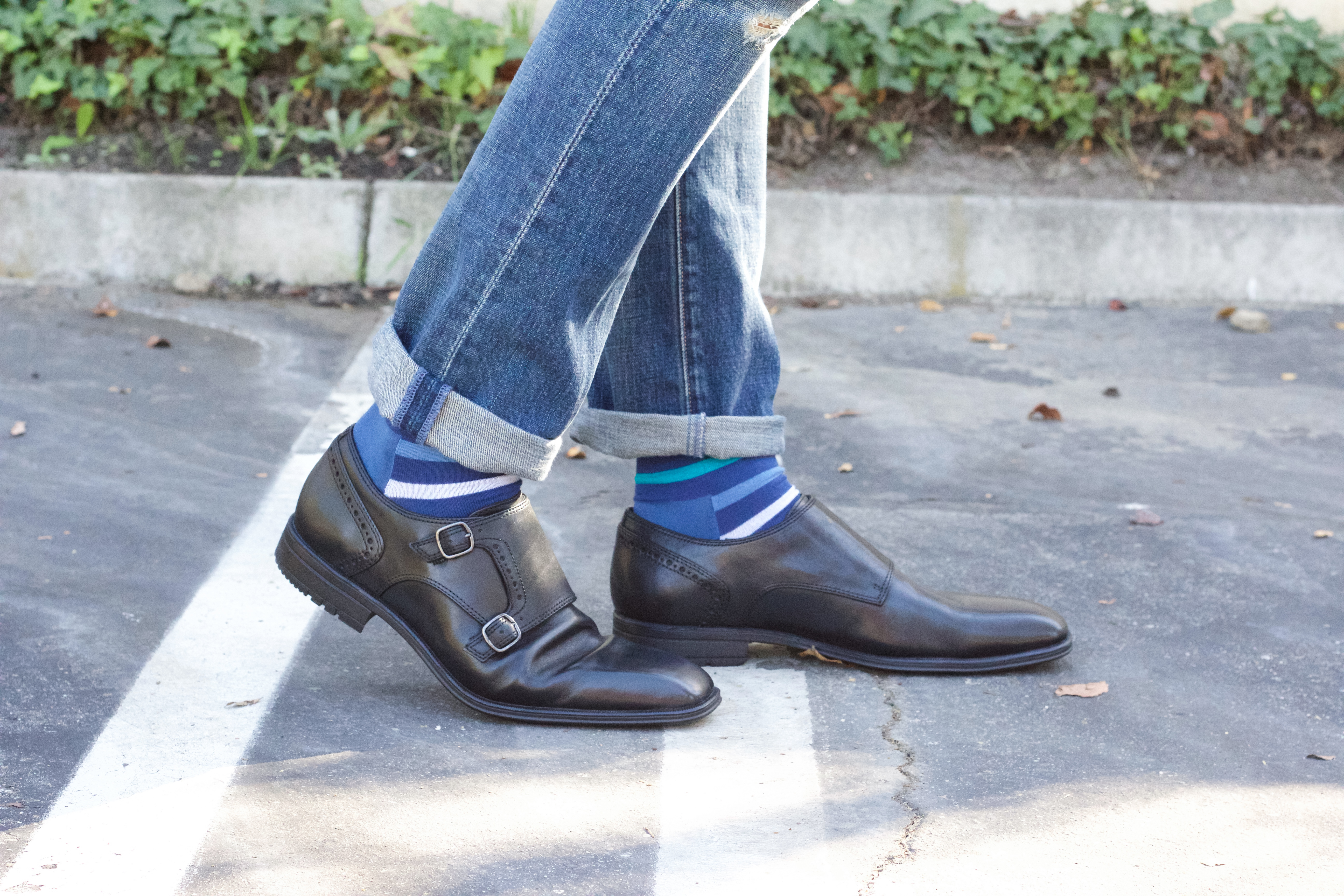 rockport-mens-fall-transition-outfit-15