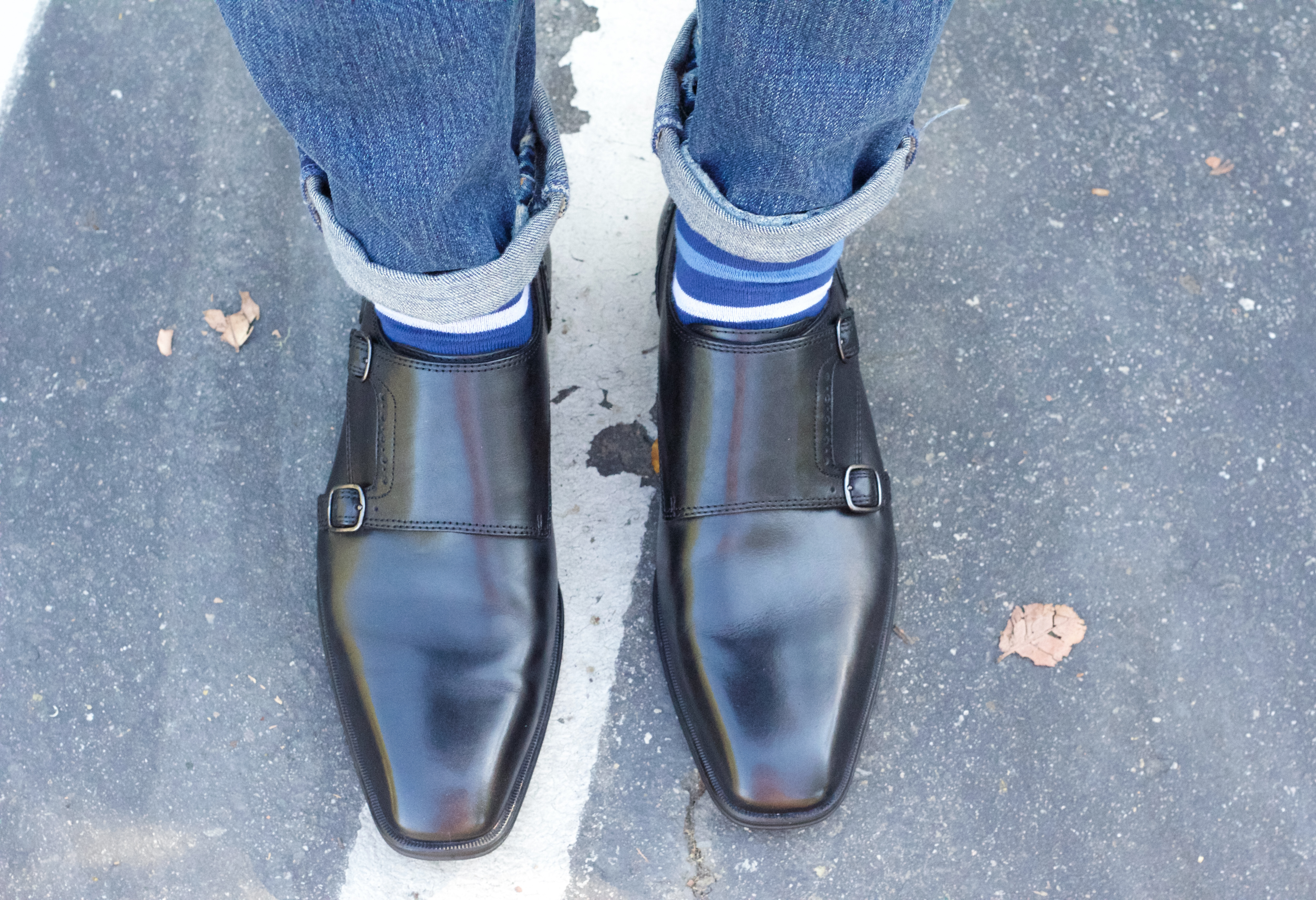 rockport-mens-fall-transition-outfit-16