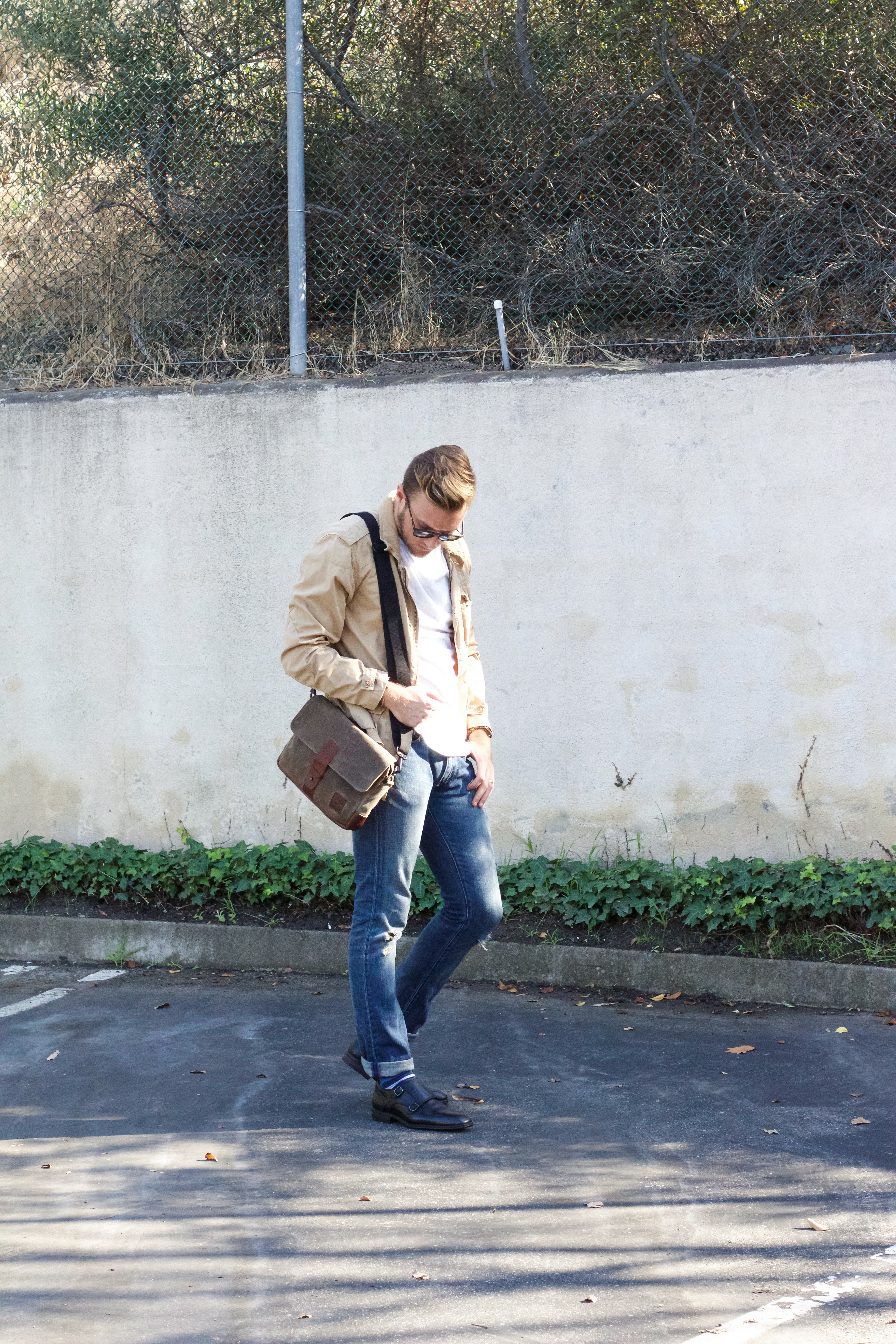 rockport-mens-fall-transition-outfit-2
