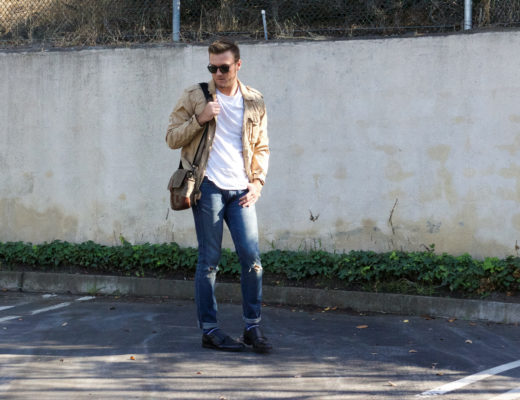 rockport-mens-fall-transition-outfit-3