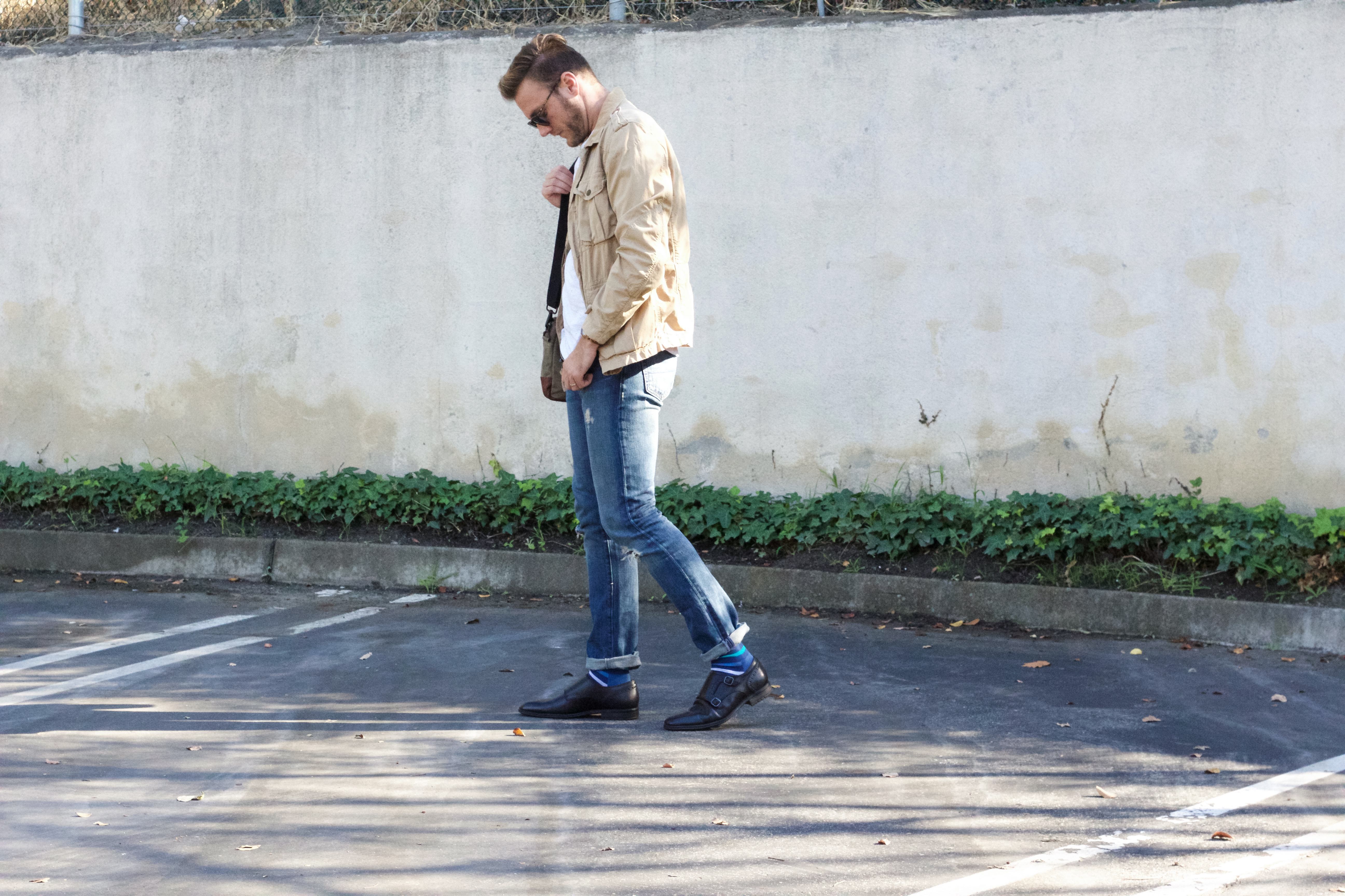rockport-mens-fall-transition-outfit-4