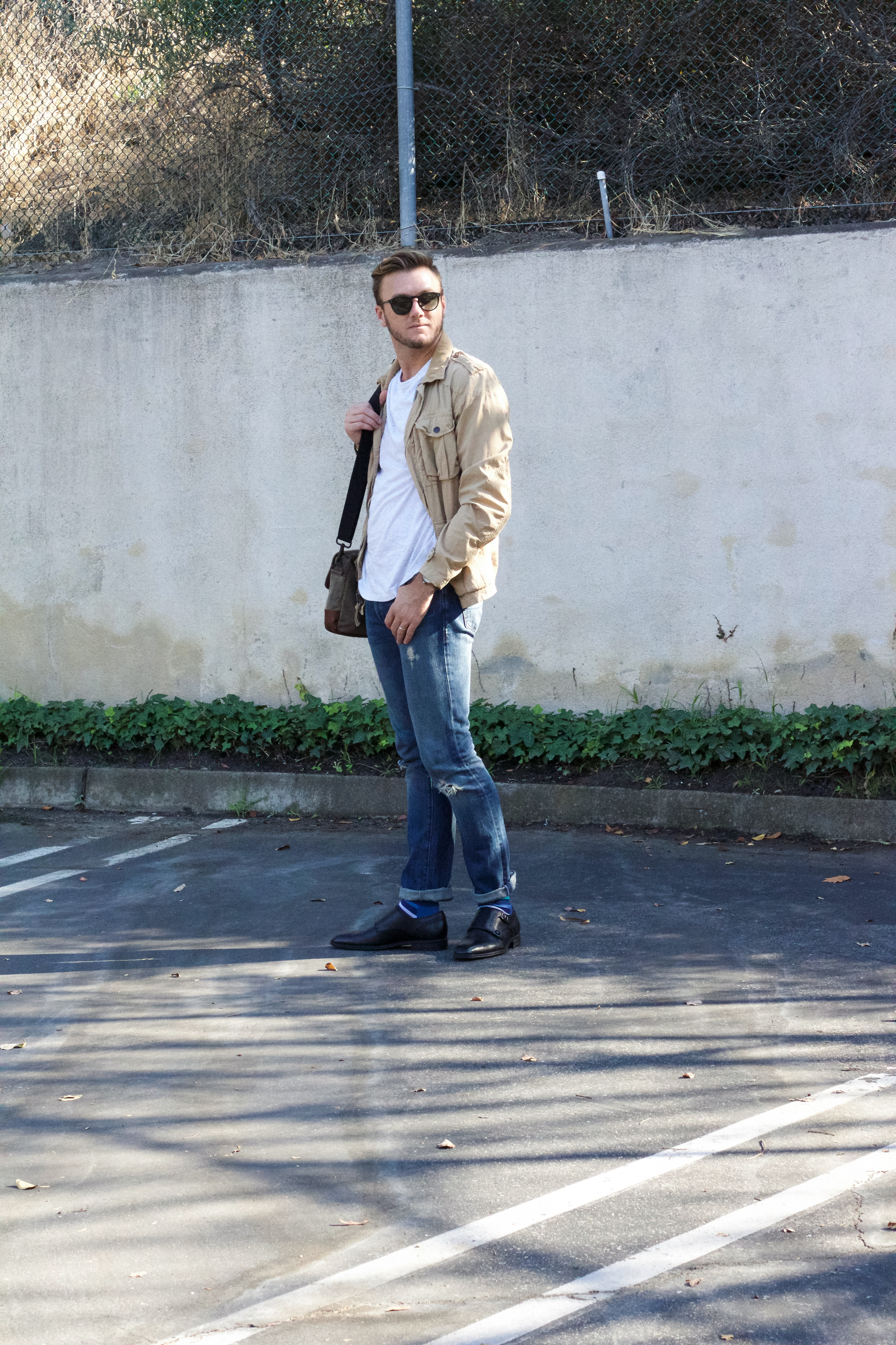 rockport-mens-fall-transition-outfit-5