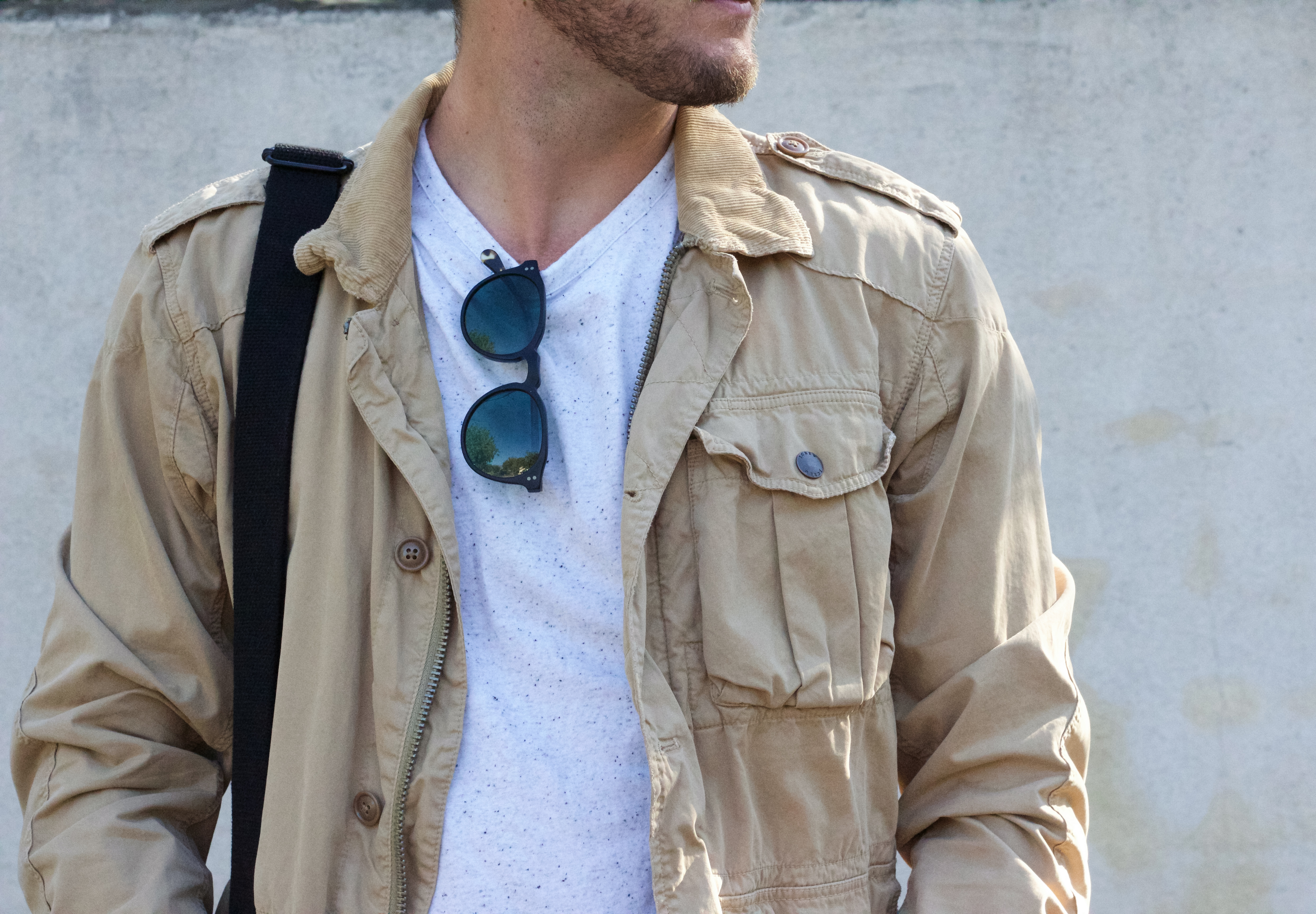rockport-mens-fall-transition-outfit-6