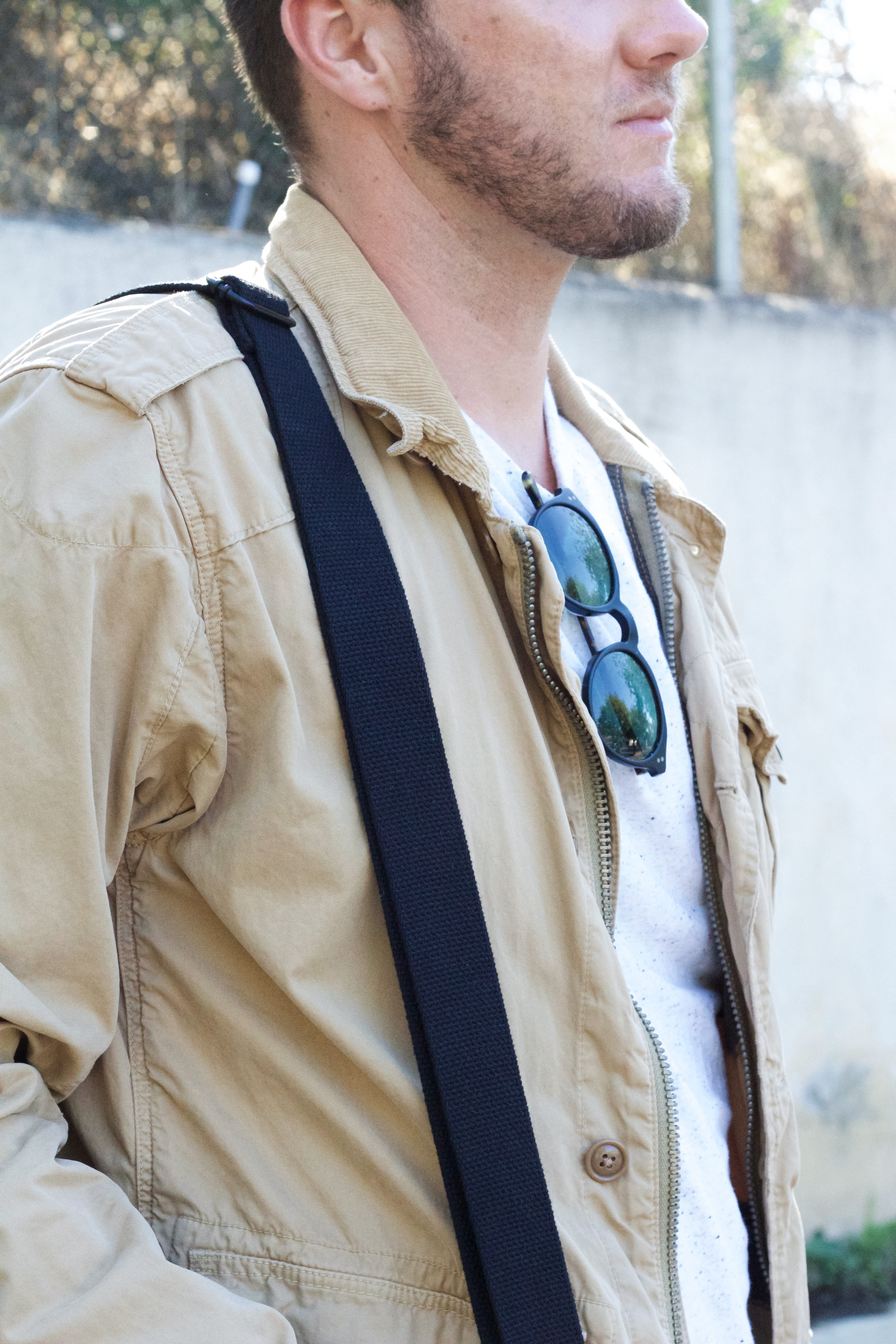 rockport-mens-fall-transition-outfit-7