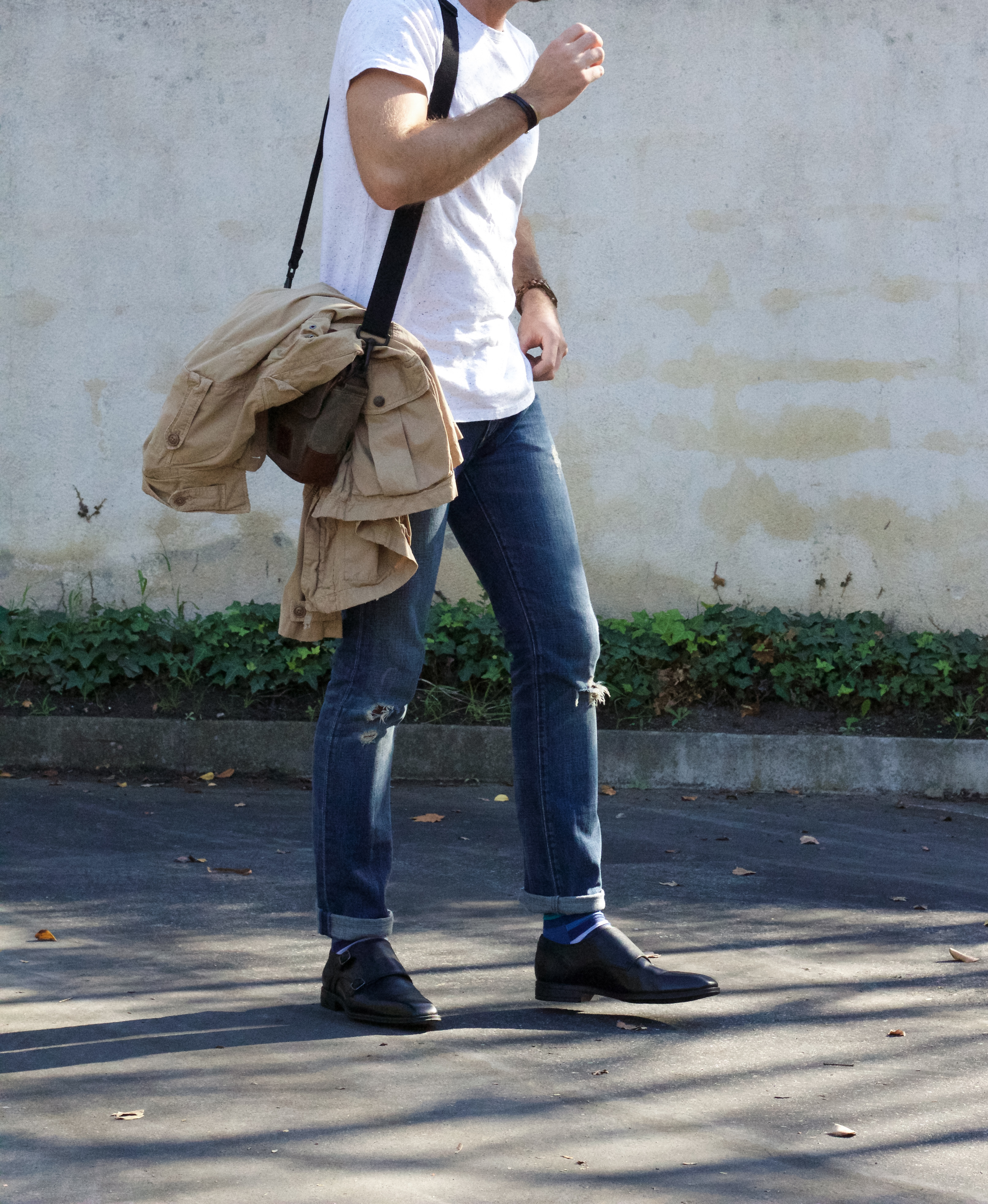 rockport-mens-fall-transition-outfit-9