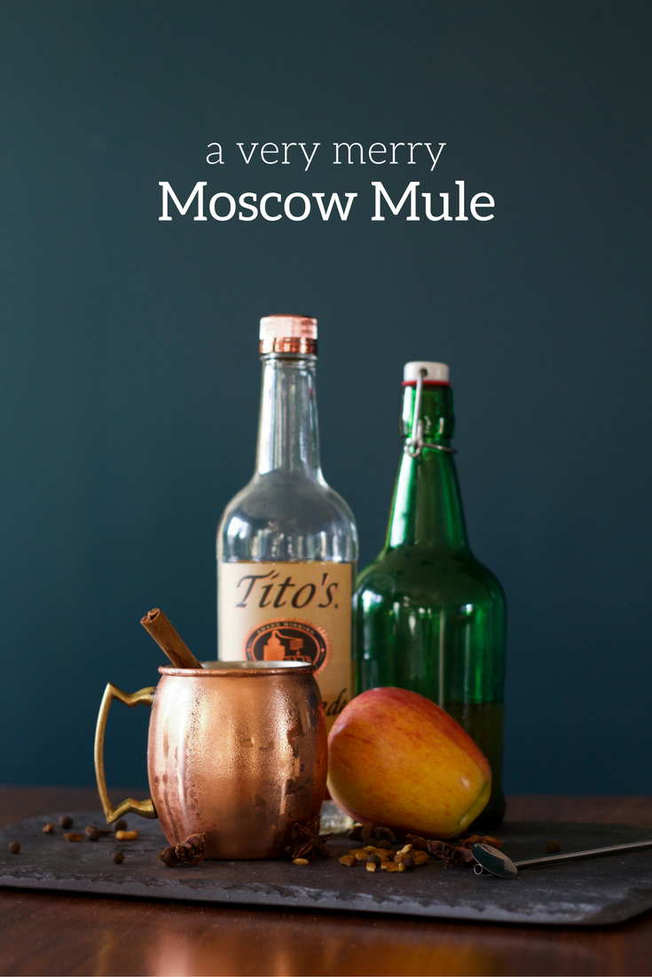 a-very-merry-moscow-mule