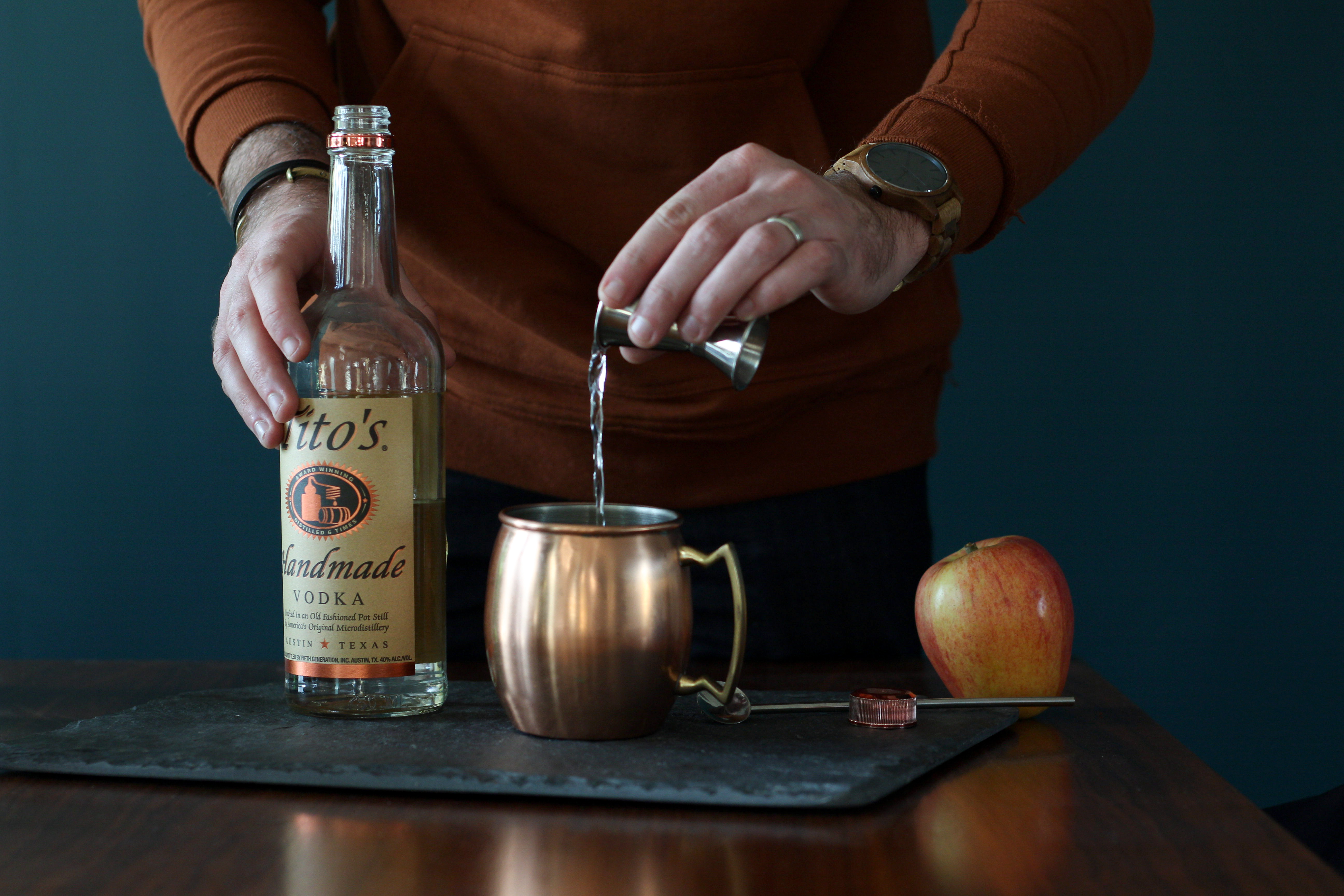 merry-moscow-mule-recipe-1