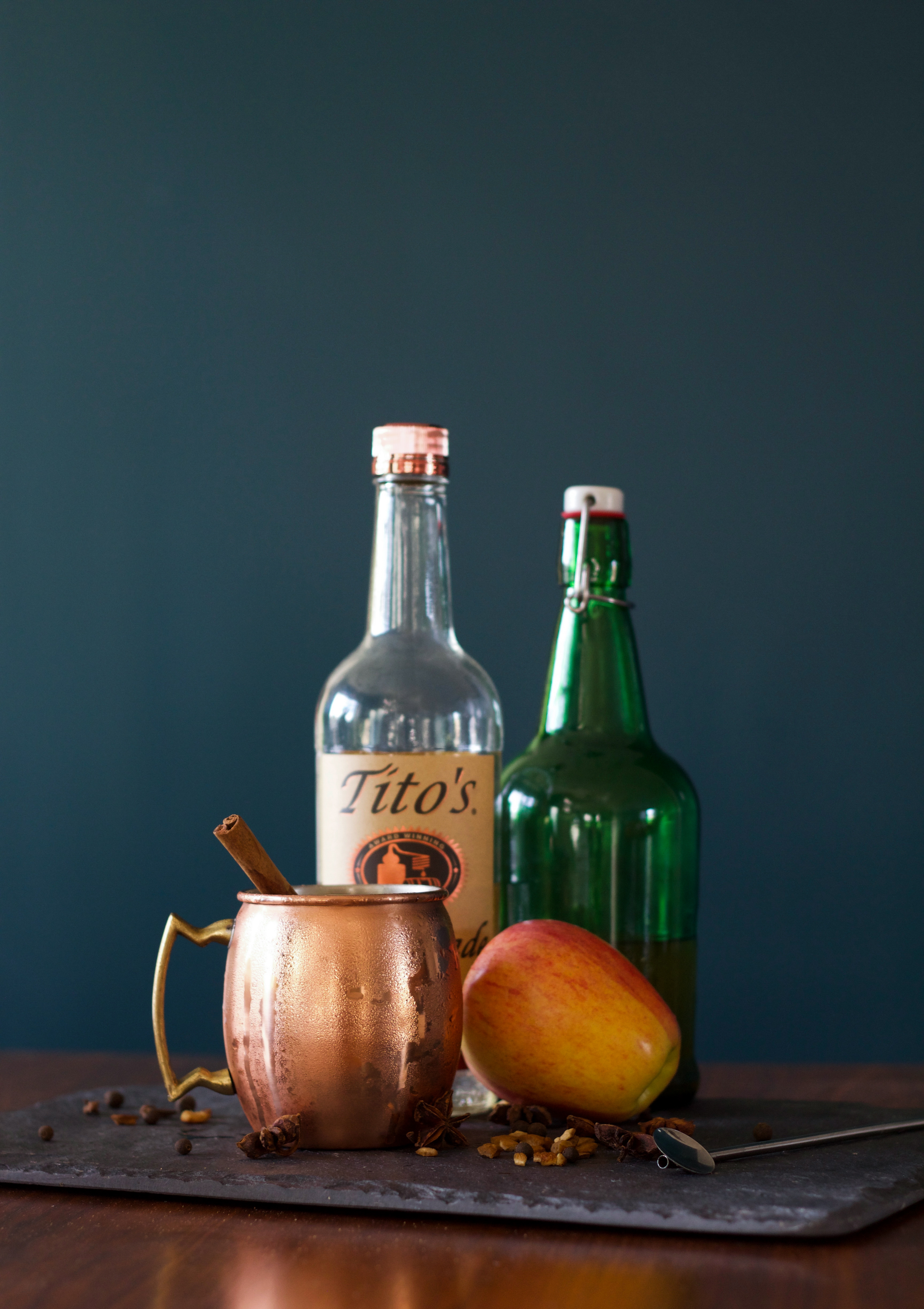 merry-moscow-mule-recipe-10