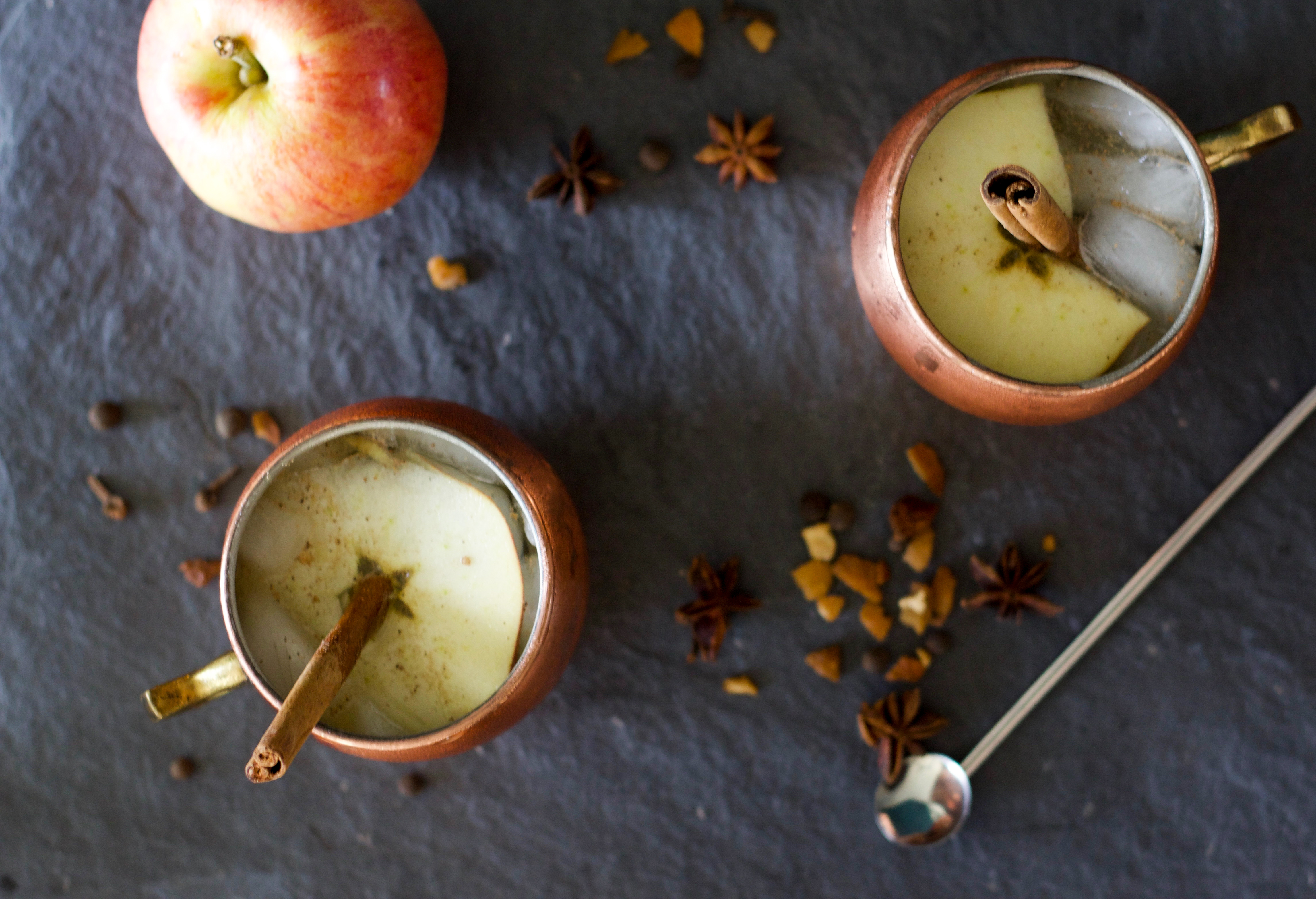 merry-moscow-mule-recipe-6