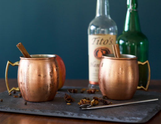 merry-moscow-mule-recipe-8